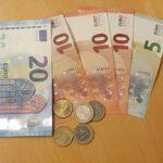 Geld_k